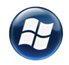 windowsmobile_logo